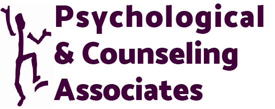 Psychological & Counseling Associates