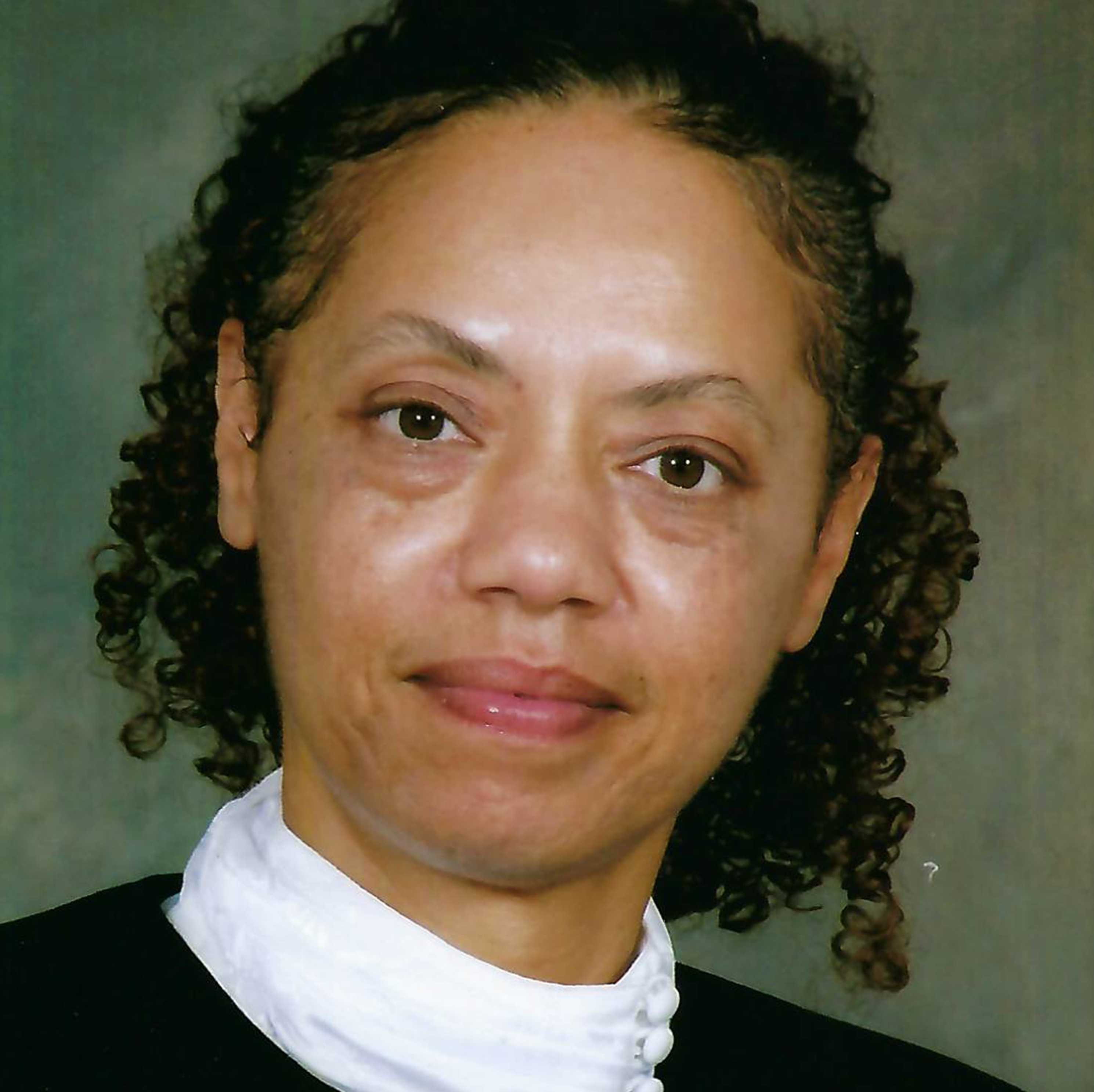 Cherryl A. Galley, Ph.D., LPC, NCC
